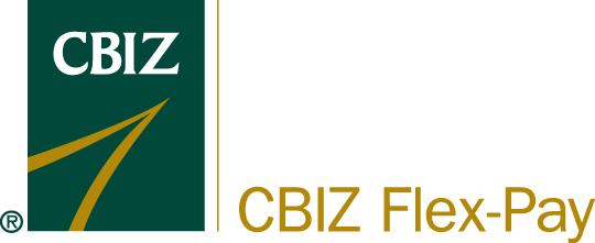 CBIZ_Flex-Pay_logo_4c