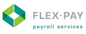Flex-pay1