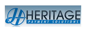 Heritage-Payment-Solutions_3001