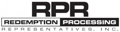 NewRPR_Logo-e1432233611314
