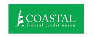 coastal-federal-credit-union_color_3001