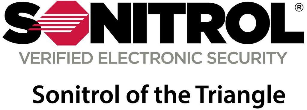 sonitrol logo_rgb_triangle (002)