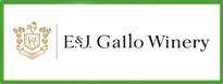 E J Gallo