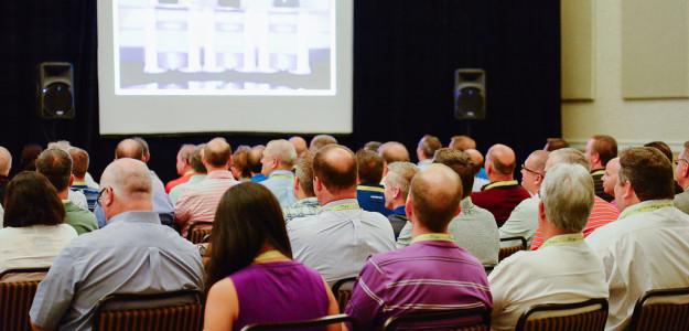 Keynote Speaker 3 625×300
