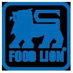 food-lion