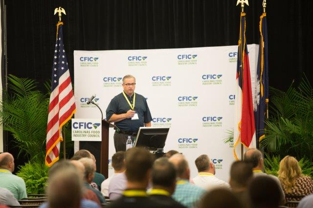 CFIC Convention298