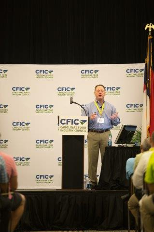 CFIC Convention318