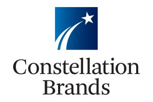 constellation-brands-2013