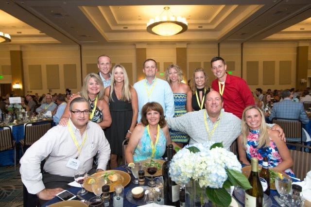 Carolinas Food Industry Council Scholarship (CFIC) - CFNC