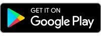 google-play-logo-vector