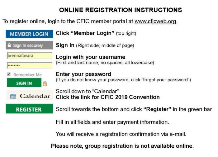 registration-instructions