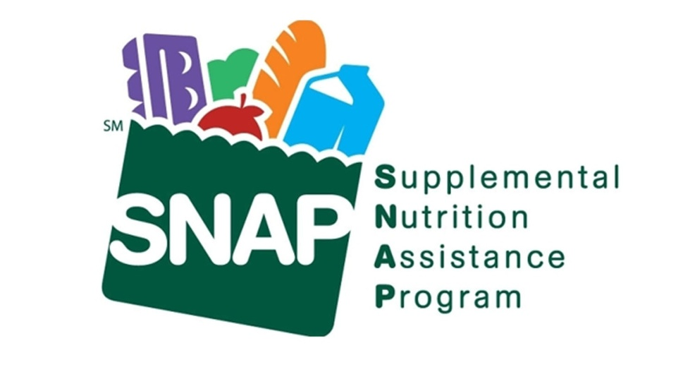 Update on March SNAP Benefit Distribution • CFIC